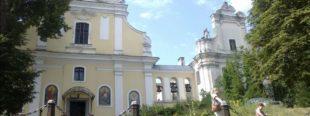 Чи святкують у Польщі Покрову Пресвятої Богородиці? Знаємо відповідь