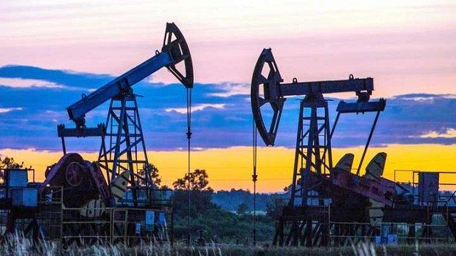 Міністерство економіки назвало найприбутковіші держкомпанії і галузі промисловості