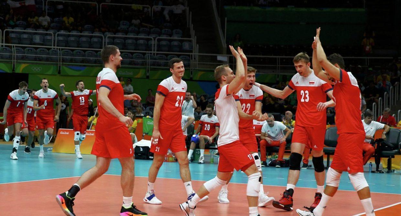 Польща - чемпіон!