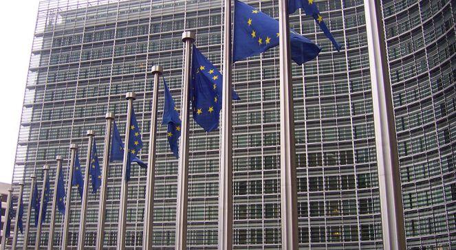 Польща і Румунія найбільшими бенефіціарами політики згуртованості ЄС