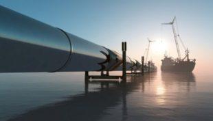 Польща і Данія підпишуть угоду щодо газопроводу Baltic Pipe у листопаді-грудні