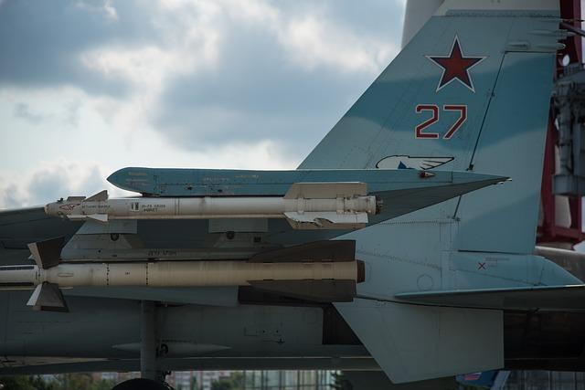 Сирійський архів має докази атак росіян на цивільні цілі в Сирії