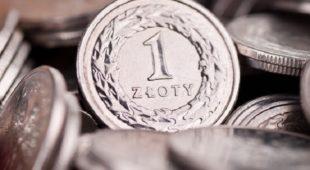Польща посіла 37-е місце в Індексі глобальної конкурентноспроможності