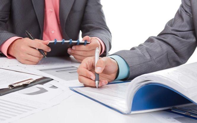 Перевірки бізнесу в 2019 році стануть більш прозорими та ризикоорієнтованими