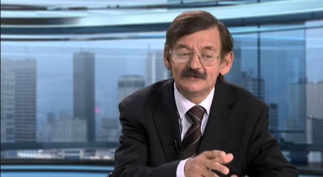 Вибори в Латвії, вбивство журналістки в Болгарії і активність агентів Росії