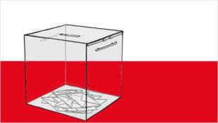 Польща напередодні виборів