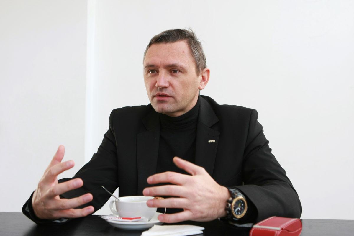 Про міжнародну кібер-допомогу («священна корова» української кібербезпеки)