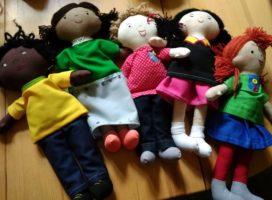 Іноземним школярам у Варшаві допоможуть міжкультурні асистенти