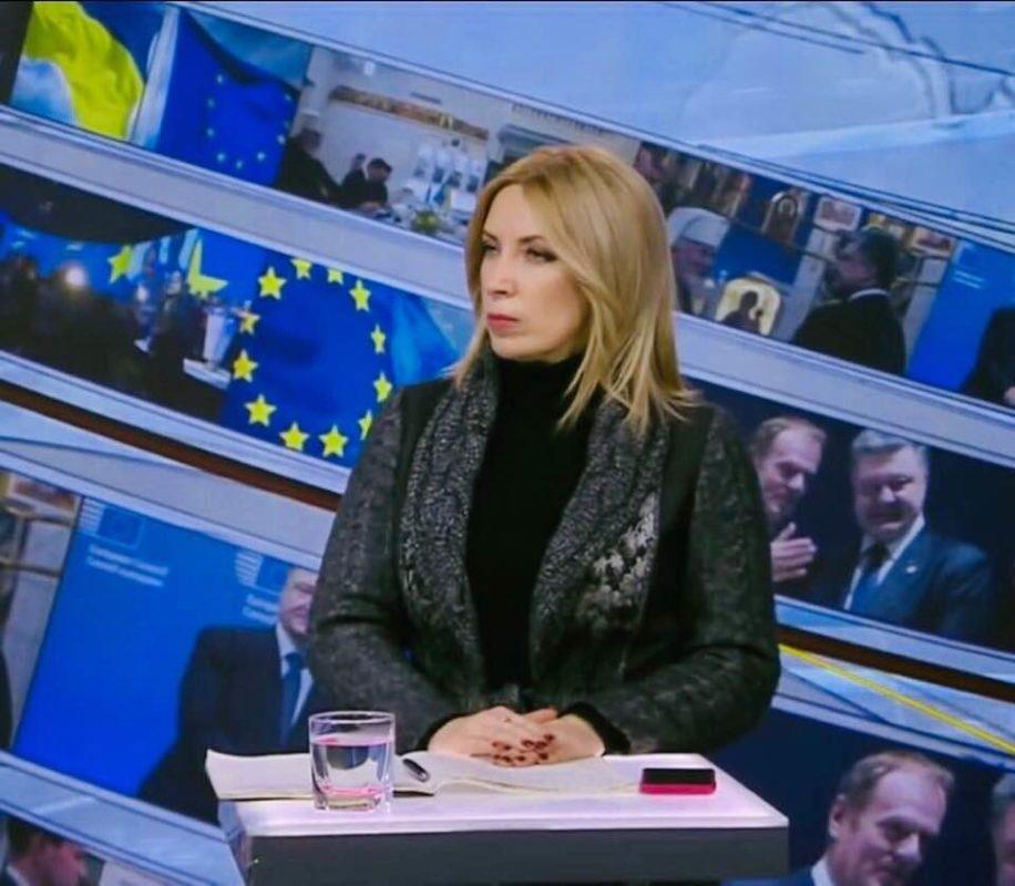 Україна отримає 500 млн євро макрофінансової допомоги від ЄС