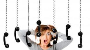 Євросоюз знижує ціни на телефонні дзвінки та повідомлення