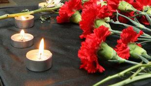 У Варшаві помер ветеран АТО