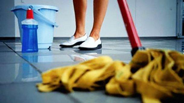 Українка - не прибиральниця: у Польщі з'явився новий проект, присвячений українським жінкам