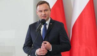 Президент підготував проект компенсацій засланим на Сибір