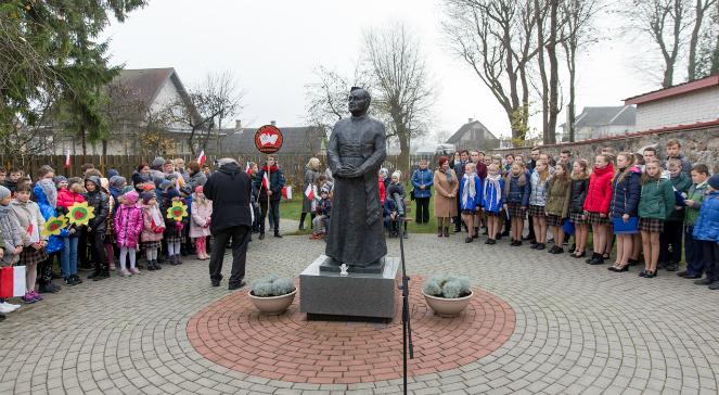 У Литві вшанували пам'ять Лєха Качинського
