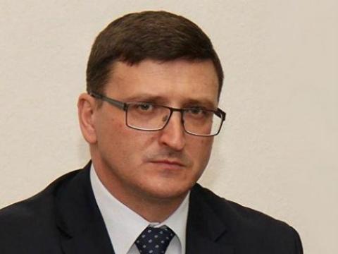 За 2015-2017 роки 1 млн 750 тис українців отримали посвідку на проживання у ЄС