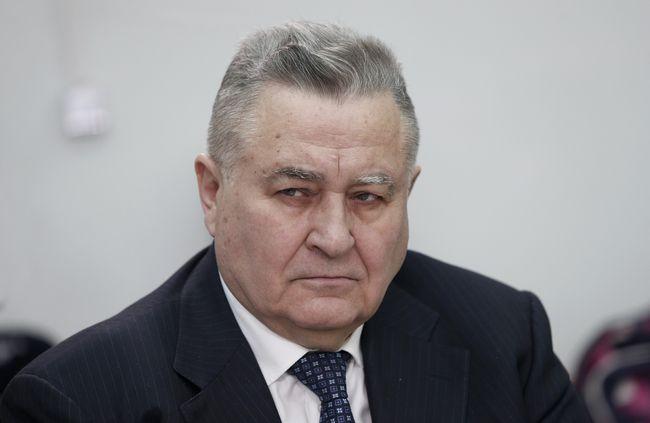 За проблемами Польщі та України стоять спецслужби РФ