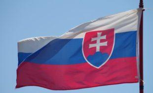 Словацький найманець воював проти українців на Донбасі
