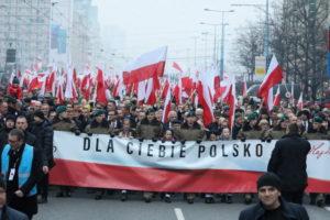 День гордості з Польщі
