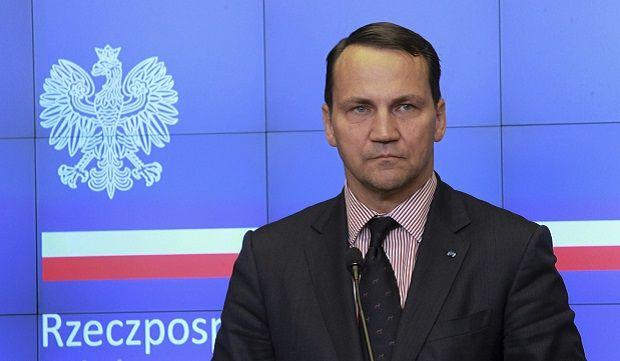 """У Польщі порадили, як розв'язати """"мовну"""" суперечку між Україною та Угорщиною"""