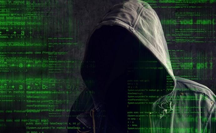 СБУ запобігла кібератаці російських спецслужб на комп'ютерні системи українських судів
