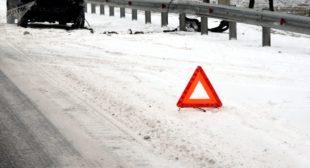 У Польщі в ДТП загинула українка