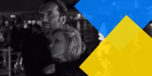 """У Варшаві покажуть фільм """"Холодна війна"""" з українськими субтитрами"""