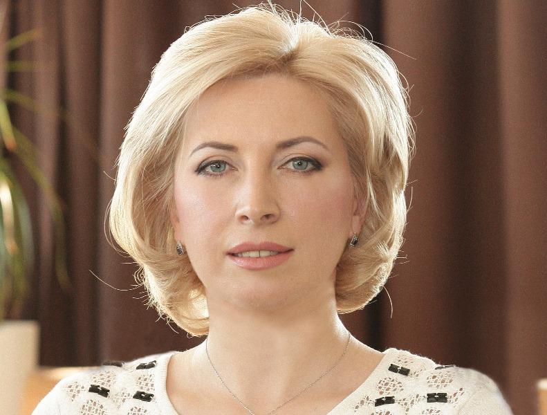 Що обіцяють і що роблять кандидати на пост президента України