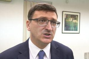63% українських заробітчан збираються повернутися додому