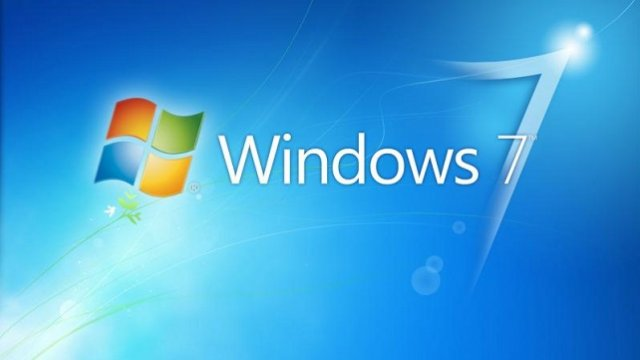 Корпорація Microsoft припинить підтримку Windows 7
