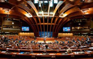ПАСЕ изменила внутренние правила, лишив украинцев мест в комитетах