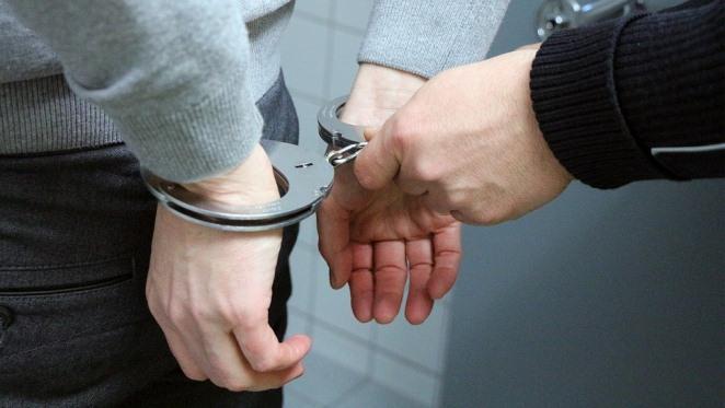 У Польщі затримали двох чоловіків, підозрюваних у шпигунстві