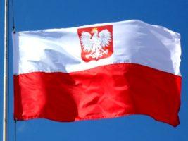 У Польщі відновлюють забуті мови
