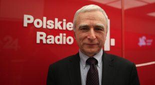 Закінчуються консультації стосовно енергетичної політики Польщі