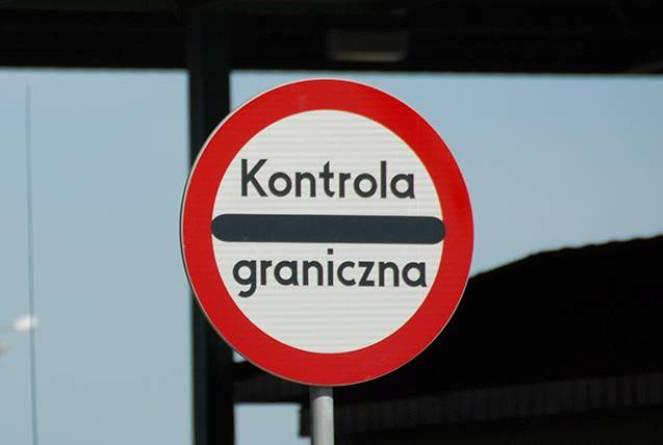 Прикордонник: Кордон Польщі з Україною все більше нагадує кордон з Німеччиною