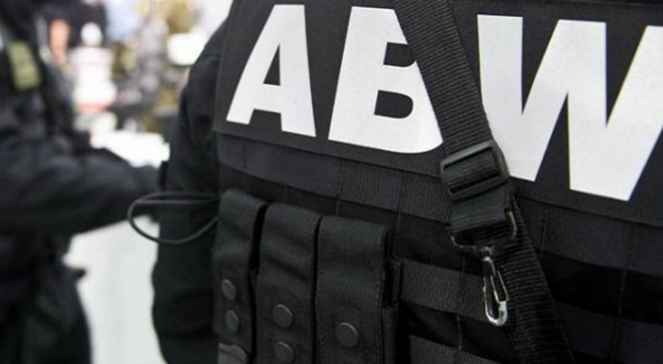 У Польщі затримали громадянина Росії, підозрюваного у співпраці з терористами