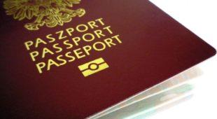 Польський паспорт є бажаним документом