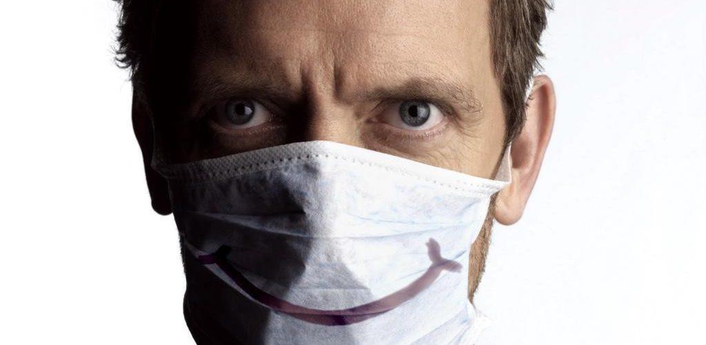 У Польщі затримали псевдо-лікаря, що обібрав пацієнтів