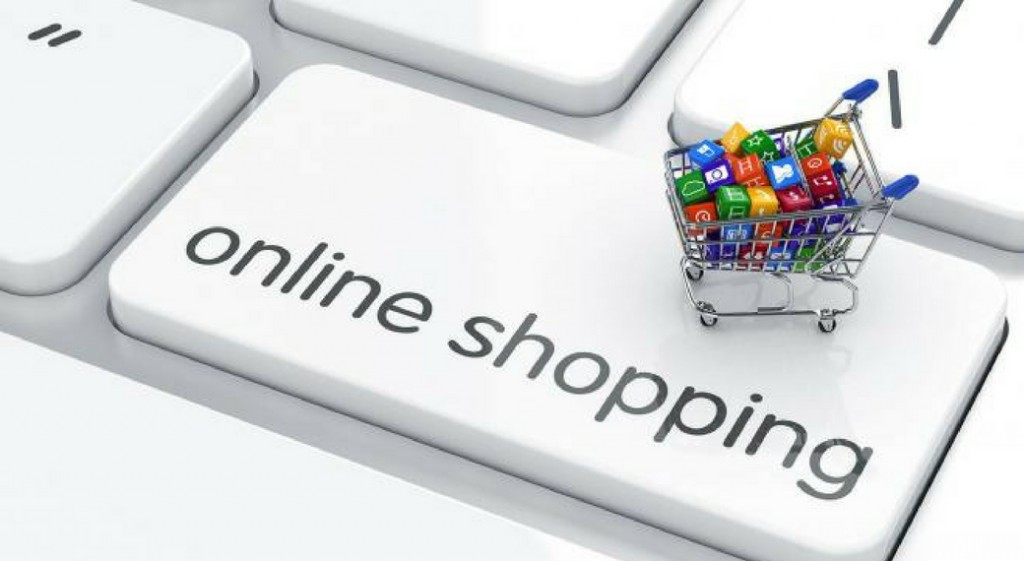 Картинки по запросу покупки онлайн