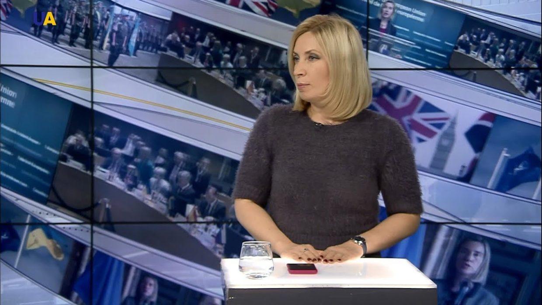 Спостерігачі від РФ на українських виборах - не предмет для дискусії