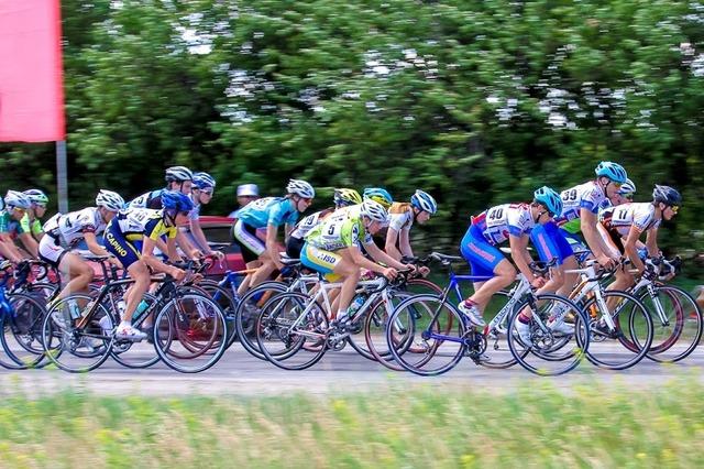 Чи запровадять в Польщі обов'язкове страхування велосипедисів?