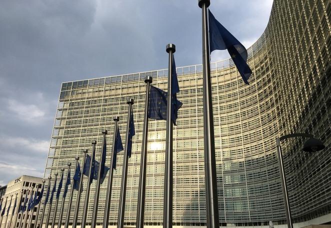 11 квітня оголосять позицію генерального речника Суду ЄС у справі Польщі