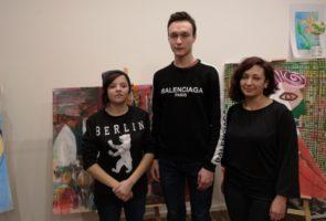 Український тиждень молодих