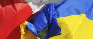 Як змінився рівень життя в Польщі і в Україні за 30 років (відео)