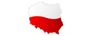 Поляки позитивно ставляться до іноземців, які розмовляють польською