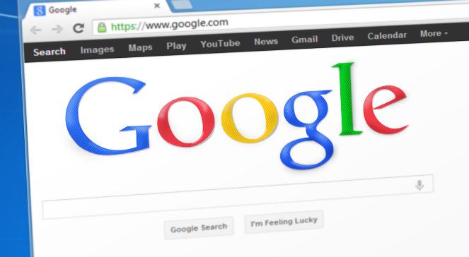 Єврокомісія покарала Google штрафом