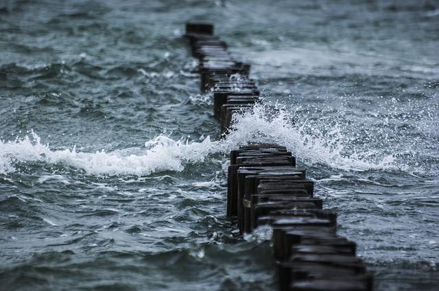 У Ґдині обговорюють питання безпеки та морської економіки