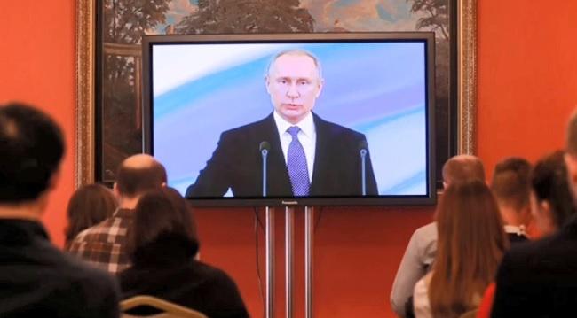 Понад 5 тисяч випадків російської дезінформації в ЄС