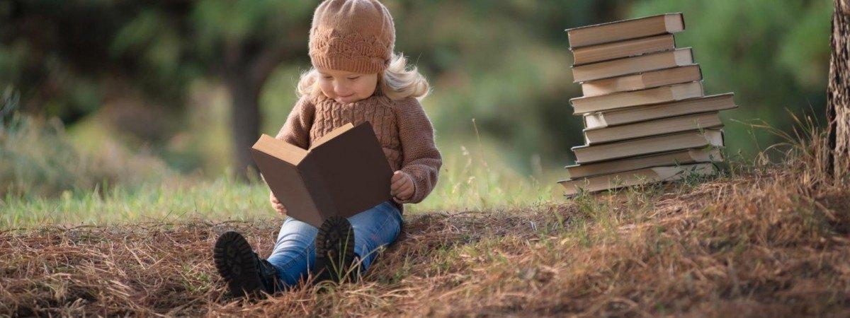 Українці читають менше від поляків? Є результати досліджень в обох країнах