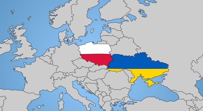 Українців не придумали поляки, але нехай росіяни надалі в це вірять