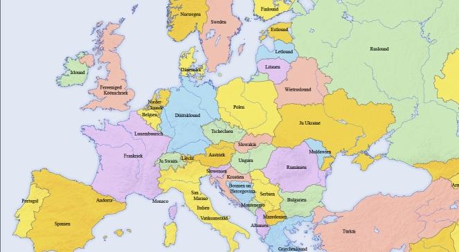 В Афінах триває дводенна зустріч, присвячена розвитку регіонів